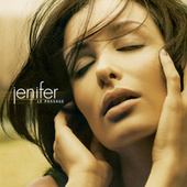 Le passage by Jenifer