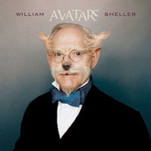 Avatars by William Sheller