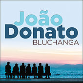 Bluchanga de João Donato