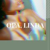 Opa, Linda de L.A Hip Hop