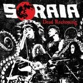 Dead Reckoning by Soraia