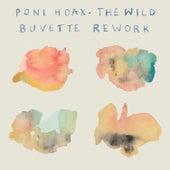 The Wild (Buvette Rework) de Poni Hoax