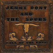 Call of the Road von Jenny Don't And The Spurs