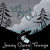 Long Black Veil by Jenny Owen Youngs