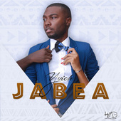 Jabea by Yvich