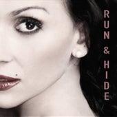 Run & Hide by Havana Funk