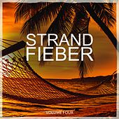 Strandfieber, Vol. 4 (Selection Of Finest Deep & Tropical House) by Various Artists