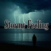 Stormy Feeling by Thunderstorm