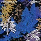Flow (Remixes) von Crooked Colours