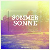 Sommer Sonne, Vol. 2 (Selection Of Modern Summer Deep House) by Various Artists