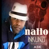 Natto by NATTO