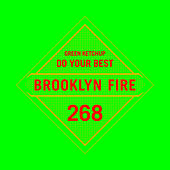 Do Your Best by Various Artists