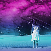 The Night the Stars Fell di Bunnydeth♥