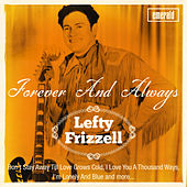 Forever and Always by Lefty Frizzell
