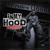 In My Hood von Lazyboy