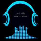 Modular Tech House de Jeff Mills