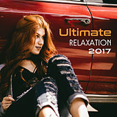 Ultimate Relaxation 2017 – Peaceful Classical Music of Various Artist, Piano, Relax von Peaceful Piano