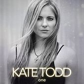 One by Kate Todd