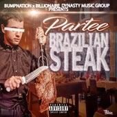Brazilian Steak by Partee