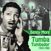 Tumba Tumbador (1945-1960) de Beny More