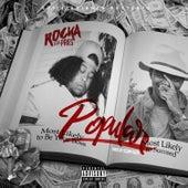 Popular by La Rocka