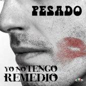 Yo No Tengo Remedio by Pesado