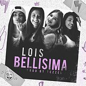 Bellísima by Lois