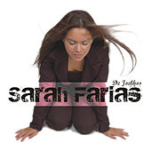 De Joelhos von Sarah Farias