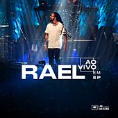 Ao Vivo em SP by RAEL