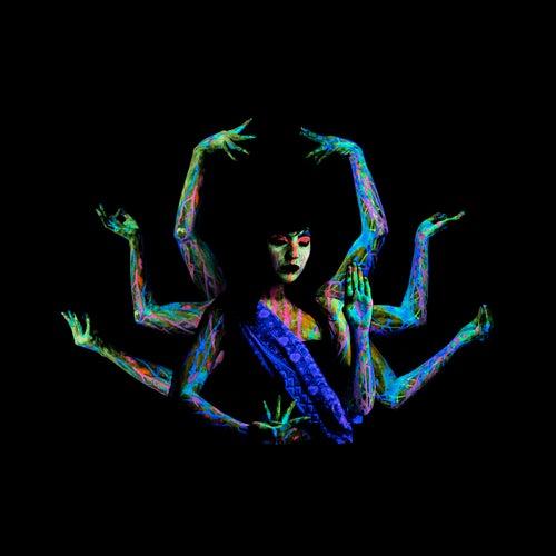 Jahaz by Octopus