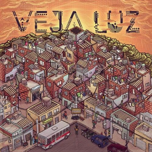 Escolhas by Veja Luz