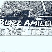 Crash Test by Various Artists