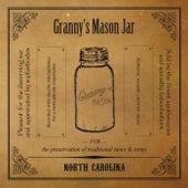 Granny's Mason Jar by Granny's Mason Jar