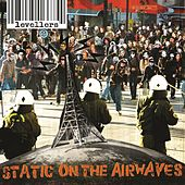 Static On The Airwaves (Special Edition) de The Levellers