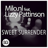 Sweet Surrender by Milo.Nl