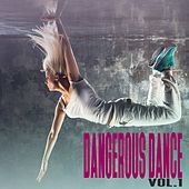 Dangerous Dance, Vol. 1 de Various Artists