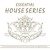 Essential House Series - Gold Edition von Various Artists