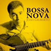 Bossa Nova Joao Gilberto de Various Artists