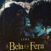 A Bela e a Fera by Xamã