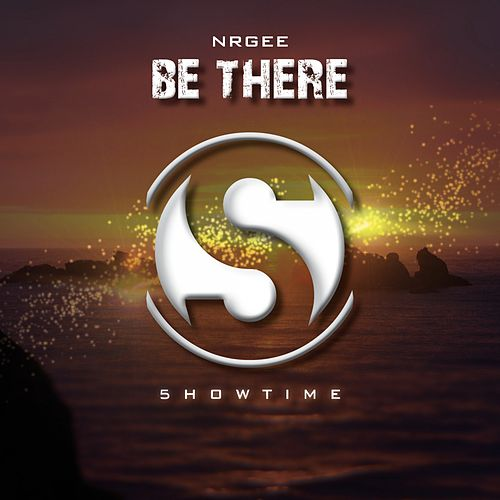 Be There by Nrgee
