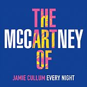 Every Night de Jamie Cullum