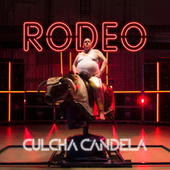 Rodeo by Culcha Candela