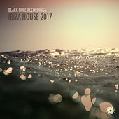 Ibiza House 2017 de Various Artists