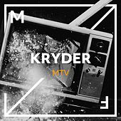 MTV von Kryder