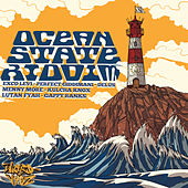 Ocean Riddim by Various Artists