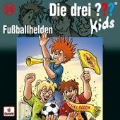 059/Fußballhelden von Die Drei ??? Kids