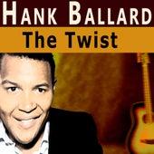 The Twist de Hank Ballard