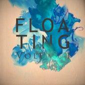 Floating Vol. 1 von Various Artists