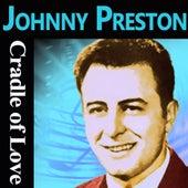 Cradle of Love de Johnny Preston
