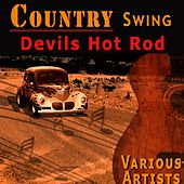 Country Swing by Various Artists